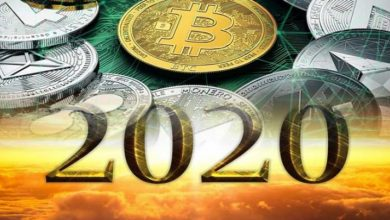 Photo of The Top 10 Cryptocurrencies Predicted to Dominate the Market in 2020