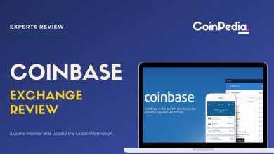 Photo of Coinbase Exchange Review 2020