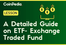 Photo of A Detailed Guide on ETF- Exchange Traded Fund