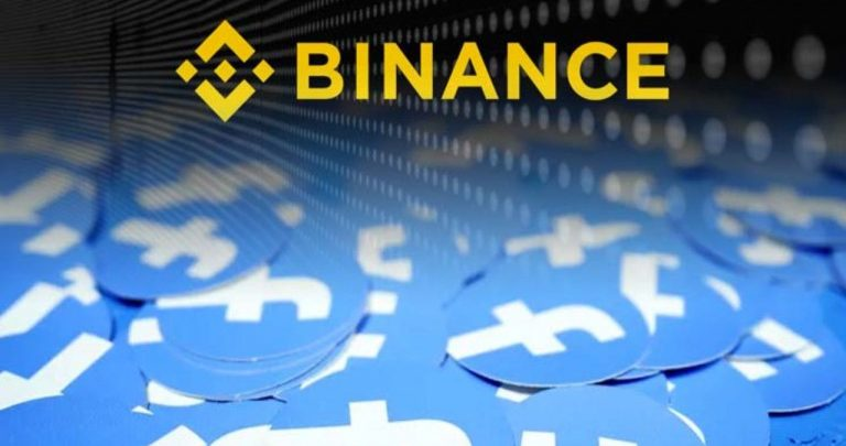 Binance in Discussion with Facebook About Libra