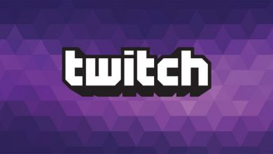 Photo of Twitch – Amazon Owned Gaming Platform Reintroduce Crypto Payments