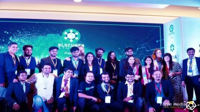 Photo of India Dapp Fest Recaps – Highly Successful Blockchain Conference in India