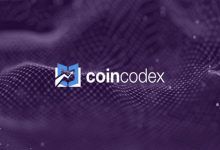 Photo of Coincodex Review – One Stop Solution For Your Crypto Needs
