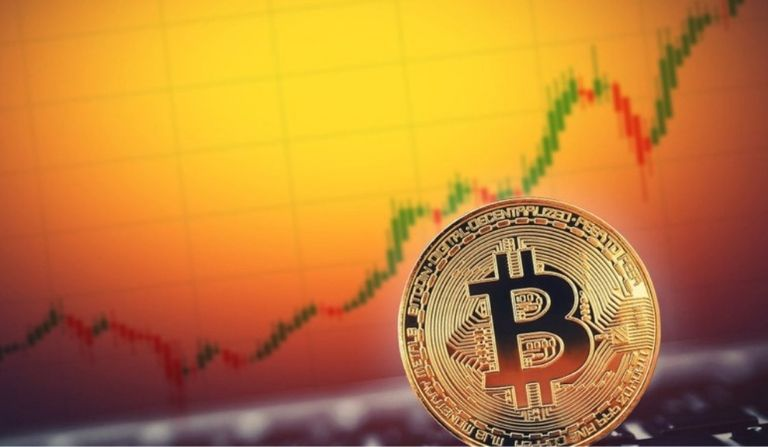 Bitcoin Price Tests Support At $8,900 Amid Imminent Price Plunge