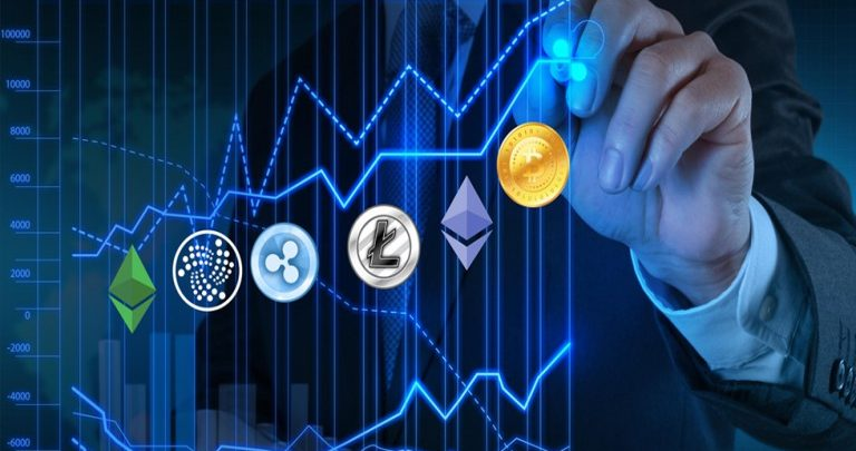 How a Successful Cryptocurrency Investor Thinks?