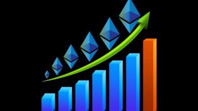 Photo of Ethereum Price Analysis : ETH Bulls Eyeing Crucial Break at $285
