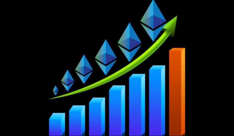 A New Ethereum Rally Likely To Be Triggered – Keys To Watch For