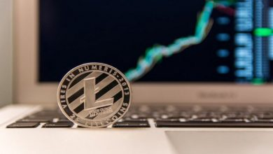 Photo of LTC/USD Floats Above $43 With A Possible Steady Growth Towards $45