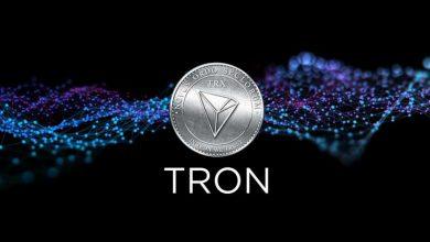 Photo of Tron Price Analysis: TRX Goes Bearish, Plunges 9%