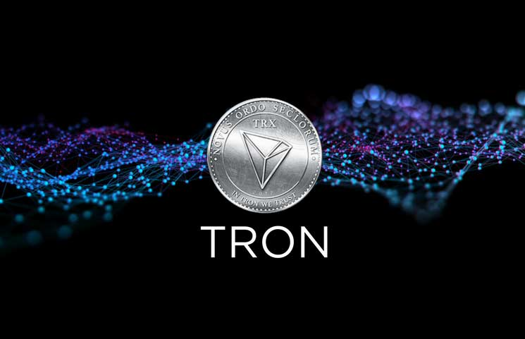 Discover New Features on Tron's Mainnet with the launch of Odyssey-V3.6