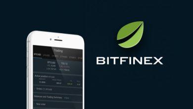 Photo of Bitfinex Exchange Enforces Rigid KYC Regulations
