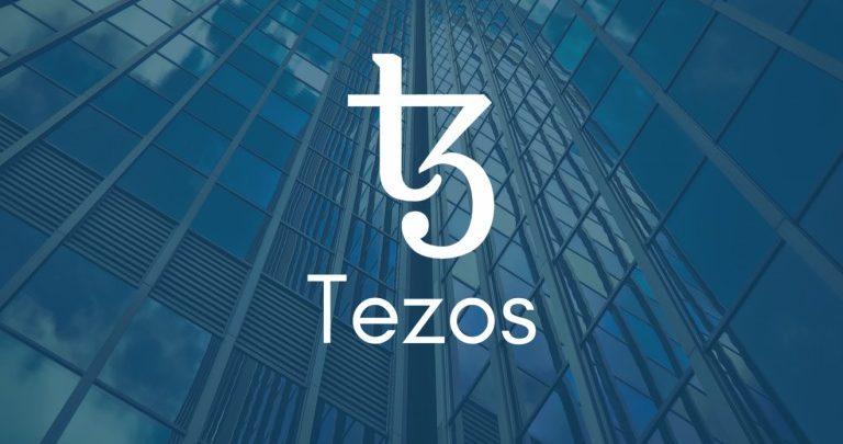 Tezos price predictions