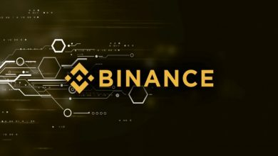 Photo of Buy Cryptocurrency with AdvCash on Binance using Ruble