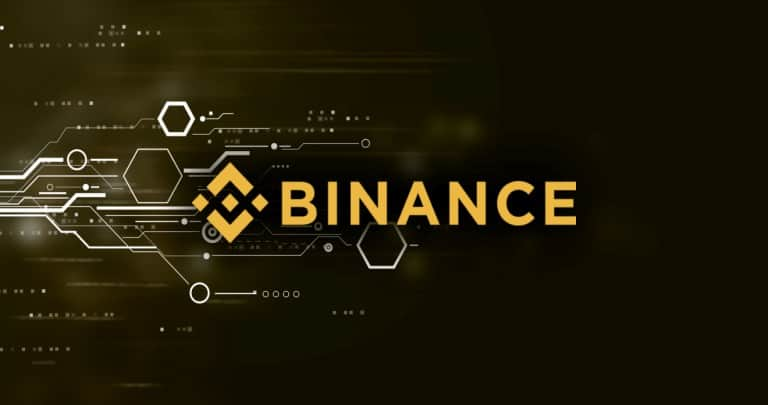 Buy Cryptocurrency with AdvCash on Binance using Ruble