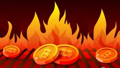 Photo of What is Coin Burn In Cryptocurrency? Why Are Coins Burnt?