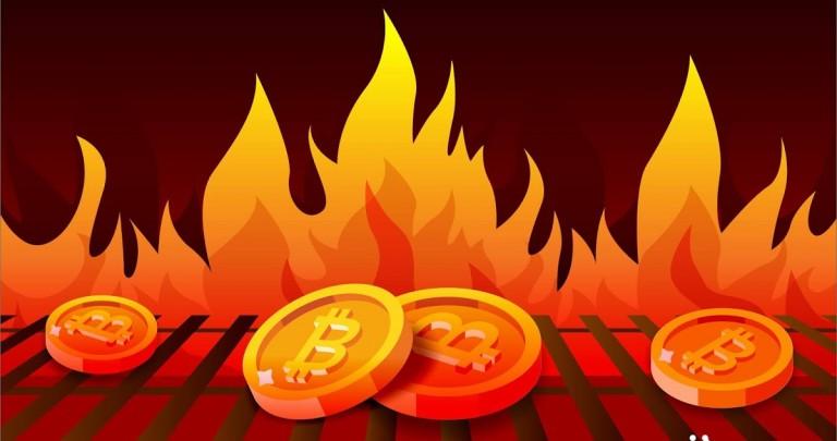 coin_burn