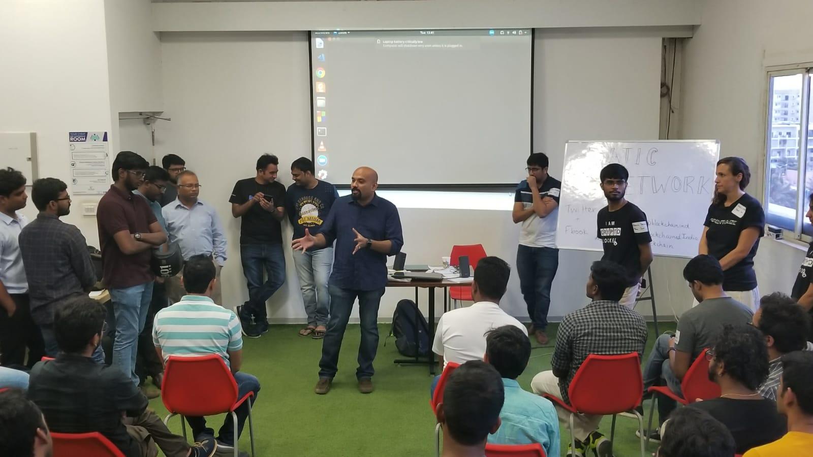 1st-day-Hackathon-Gokul-Alex