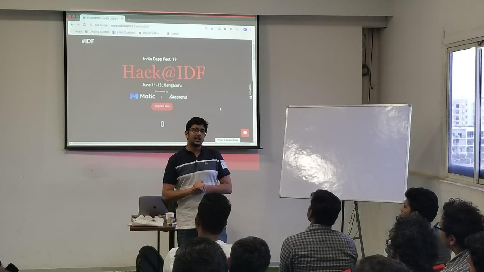 1st-day-Hackathon-Akshay