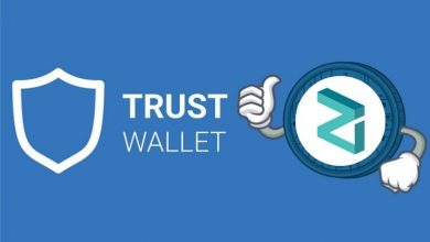 Photo of Trust Wallet To Support Next Generation Blockchain Platform Zilliqa
