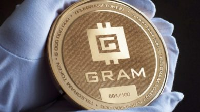 Photo of Telegram's Gram Token is Going on Public Sale Through Liquid Exchange