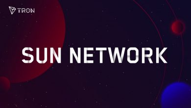 Photo of TRON Launched the Testnet of Its Side Chain Solution – Sun Network