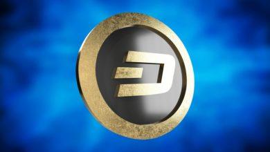 Photo of Crypto.com Lists DASH Coin On Its platform