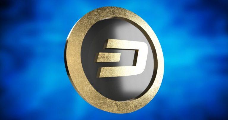 Crypto.com Lists DASH coin on its platform