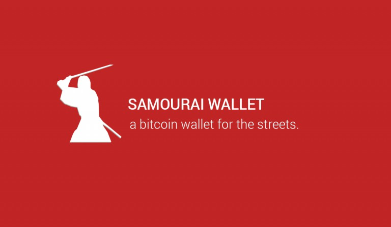 Samourai Wallet Partners with Nodl to Launch Bitcoin Lightning Node