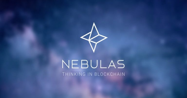 Nebulas Coin
