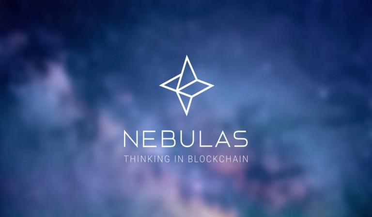 Nebulas Coin (NAS) & GXChain (GXC) Coin Price Enjoying Bullish Trend