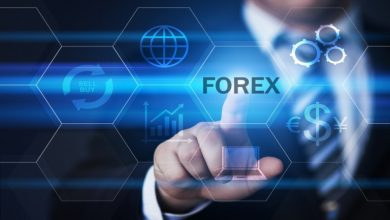 Photo of What Is Forex Trading And How It Works?