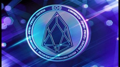 Photo of Weiss ratings Agency Downgraded EOS!! Why?