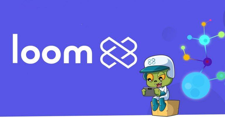 loom_network