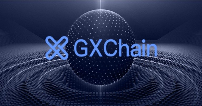 GX_Chain