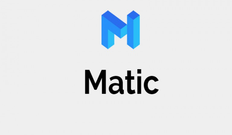 Matic network testnet To launch Ahead of  Matic's alpha-Mainnet