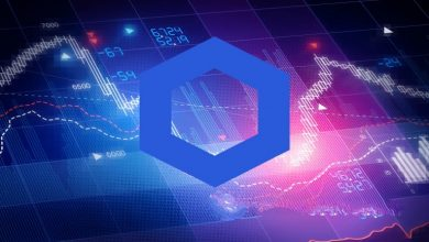 Photo of Chainlink Price Finds Support At This Key Level Amid Run Towards $4