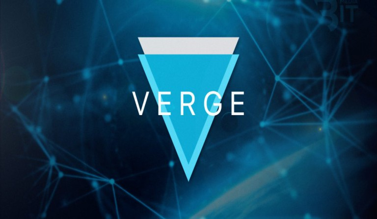 Verge partners with MeCon Cash to extend their services in South Korea