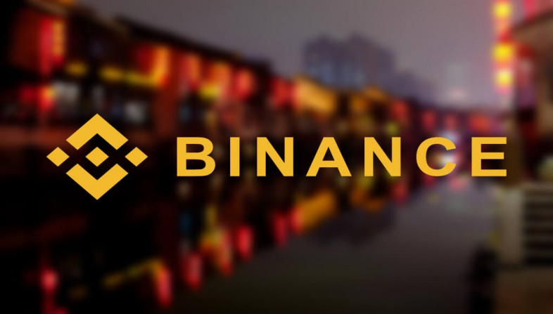 Binance Adds UAH & EUR Fiat Support Through AdvCash