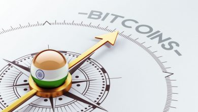 Photo of Cryptocurrency Regulation of India has been Officially Confirmed
