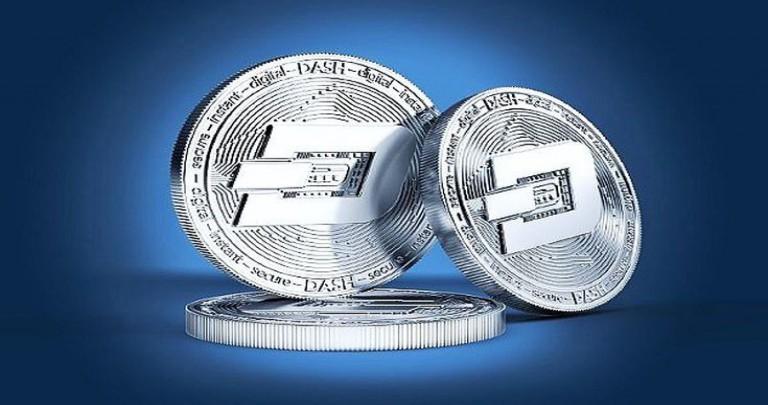 Dash Coin Price Prediction: Where Is DASH Heading In The Near Future?