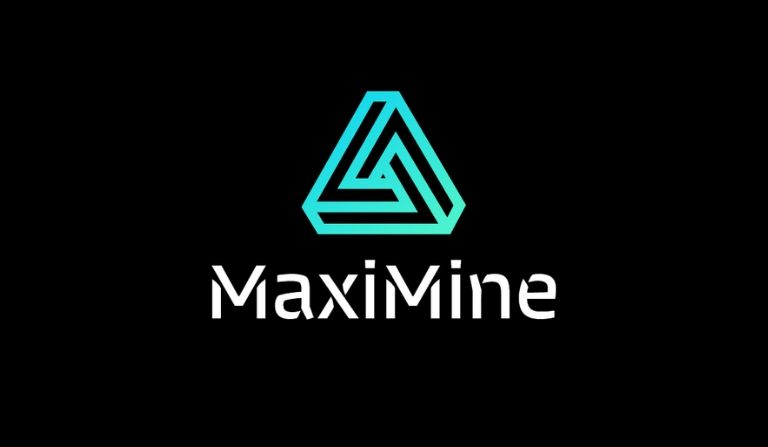 Maximine Coin Price Analysis: Will MXM Coin Reach To The Top?