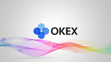 Photo of OKLink a Subsidiary of OKEx to Launch USDK Stablecoin, in Partnership with Prime Trust