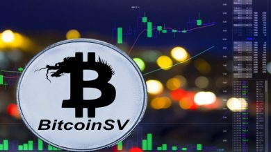 Photo of BSV Price Analysis: Will Bitcoin SV Reach ATH Again Within 30 Days?
