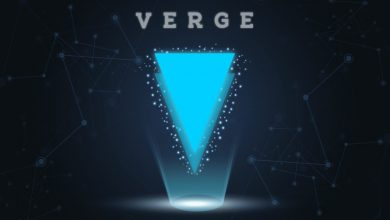 Photo of Verge partners with MeCon Cash to extend their services in South Korea