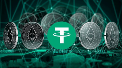 Photo of The Leading Stablecoin Tether Now Available On EOS