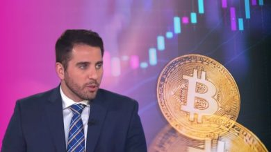 Photo of Save Your Future, Invest in Bitcoin Says Anthony Pompliano