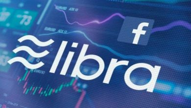 Photo of Libra Might Benefit from Bison Trails' $25.5 Million Series Funding