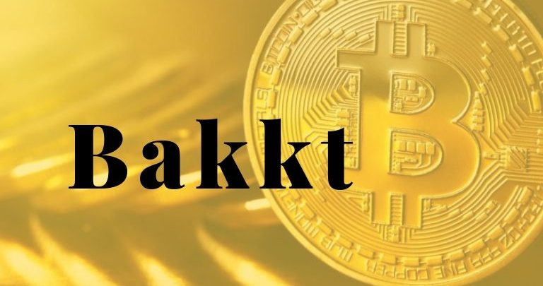 Bakkt Initiates Official Testing of Bitcoin Futures Platform