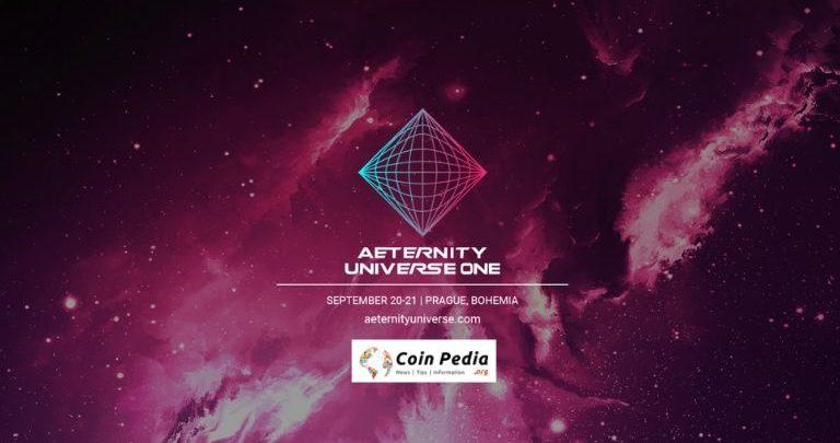 æternity Universe