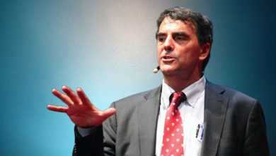 Photo of Tim Draper Believes Bitcoin Will Change the Way We Live